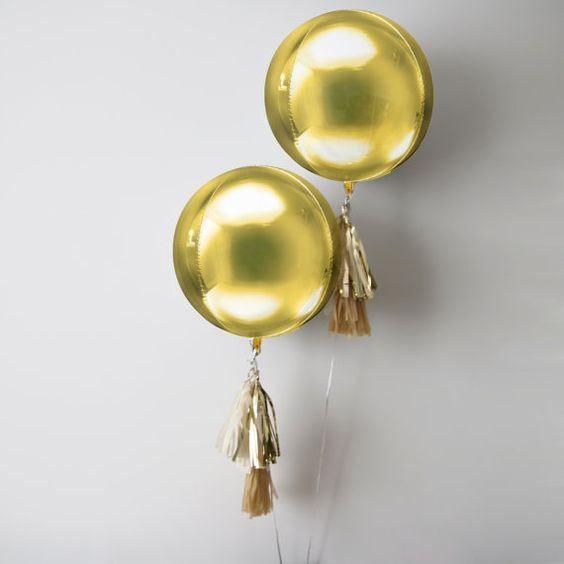 die besten 25 helium luftballons kaufen ideen auf pinterest helium kaufen heliumballons. Black Bedroom Furniture Sets. Home Design Ideas