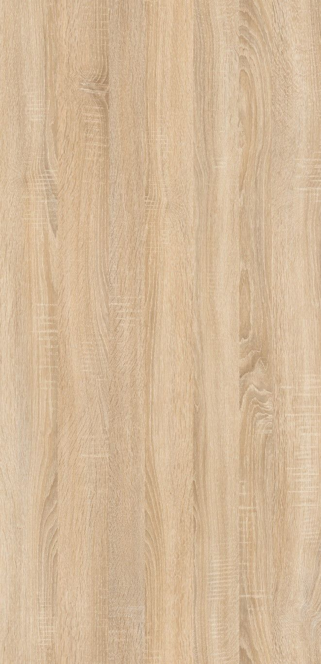 Fabulous nobilia virginia oak Google Search