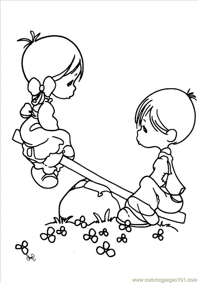 find this pin and more on precious moments coloring pages by urclub