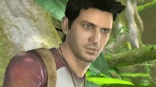 Uncharted: Drake's Fortune - GameSpot Elena Fisher