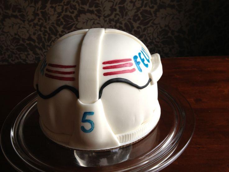 astronaut helmet band - photo #17