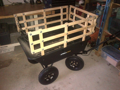 Bug Out Cart : Images about bug out cart on pinterest hiking the