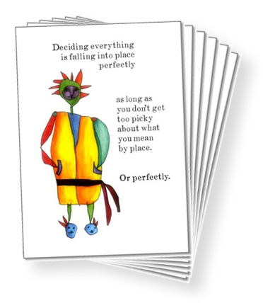 StoryPeople cards