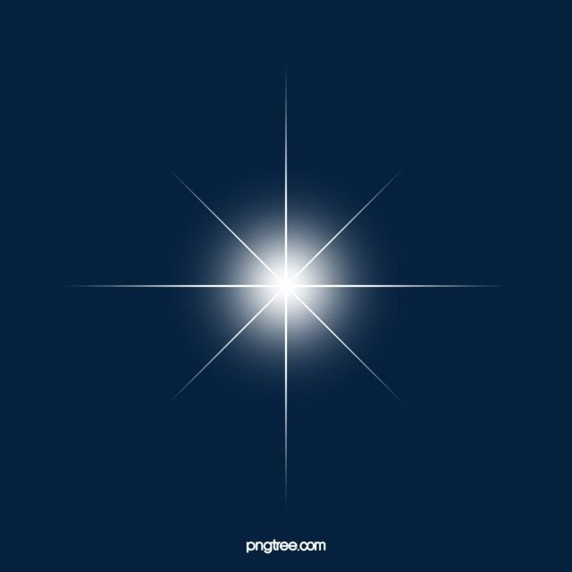 Luminous Effect Of White Stars White Clusters Of Stars Light Effect Png Transparent Clipart Image And Psd File For Free Download Star Background Light Effect Photoshop Star Clipart
