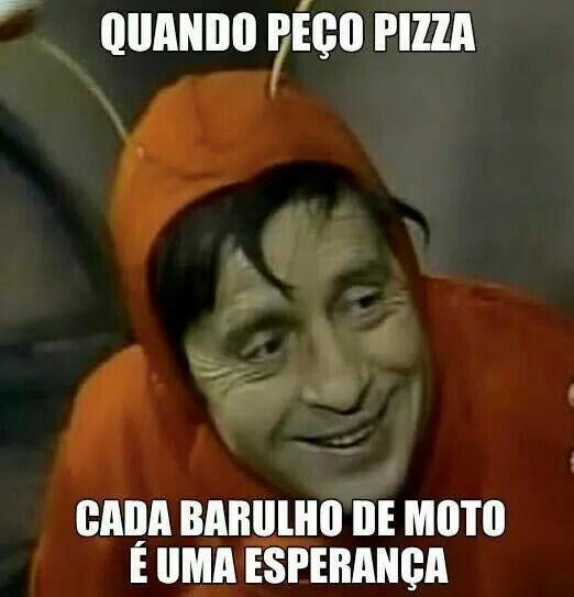 Humor - Chapolin Sincero