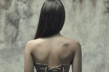 Brontë Bondage: Classic Literature Gets 50 Shades of Grey Treatment — TMI about Darcy?