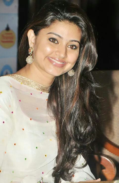 Sneha great actress