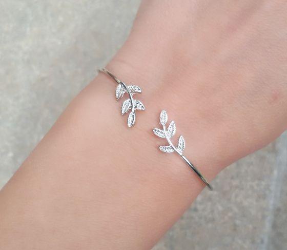 bisuteria minimalista collares pulseras (25)
