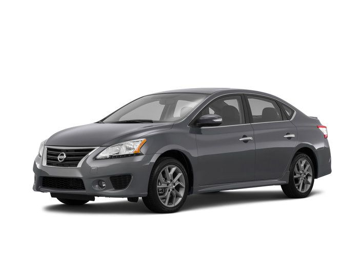 26 best Sentra images on Pinterest