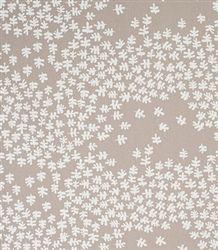 Designed by Sven Fristedt for Boras Cotton, Sweden