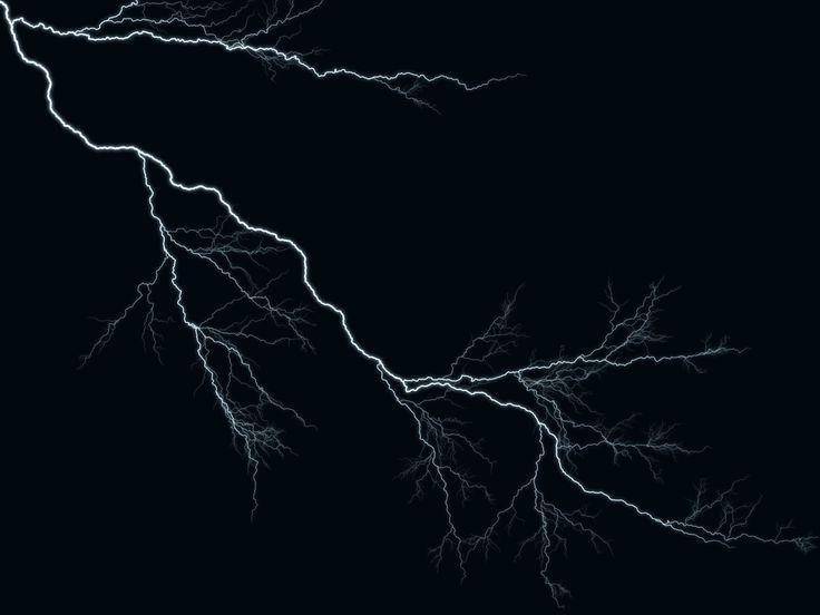 thunder-lightning|battle with the weather