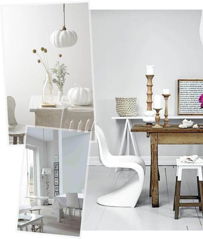 17 Best Living Room Inspiration Images On Pinterest