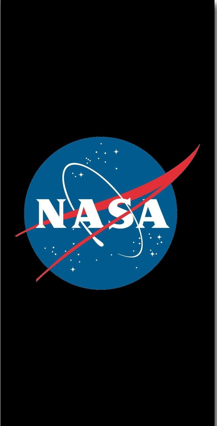Nasa Space Center Logo Final Fronter Beach Towel