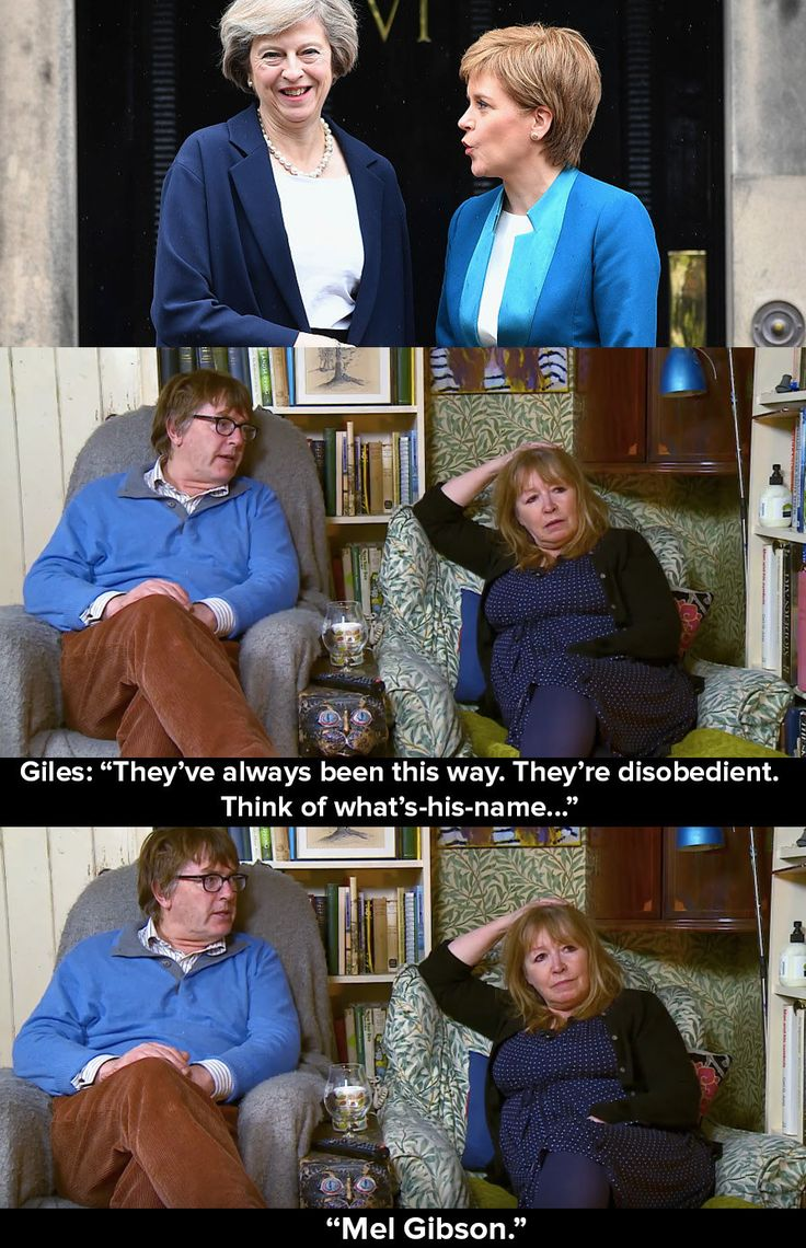giles and mary on the second scottish referendum. Black Bedroom Furniture Sets. Home Design Ideas