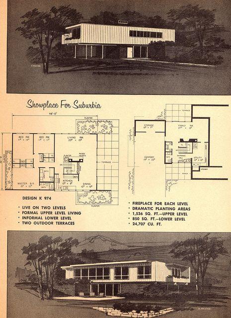 265 best floor plans images on pinterest