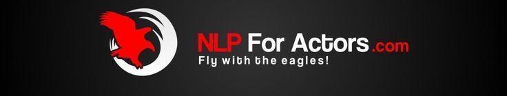 Nick Dunning's NLP For Actors.com