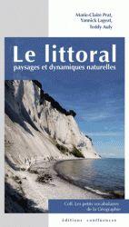 http://catalogues-bu.univ-lemans.fr/flora_umaine/jsp/index_view_direct_anonymous.jsp?PPN=171187016
