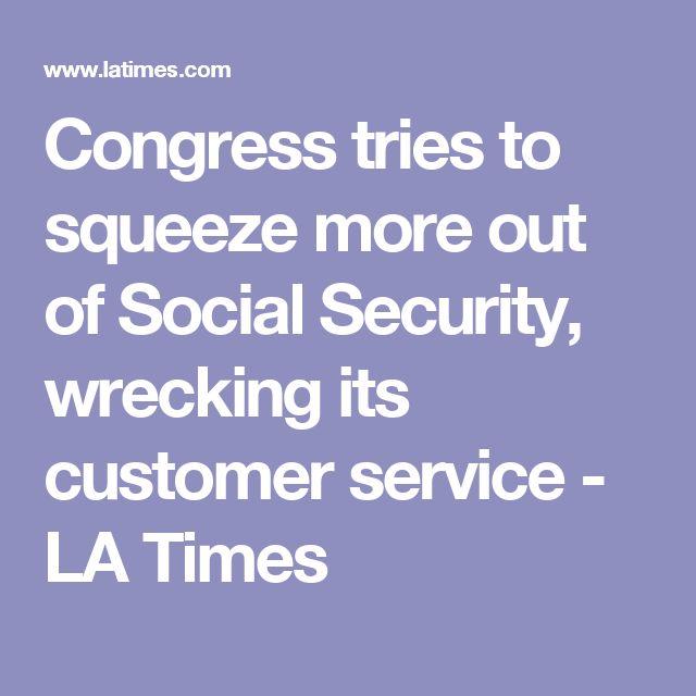 Πάνω από 25 κορυφαίες ιδέες για Social security στο Pinterest - social security disability form