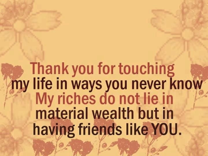 Thank You For Being My Sister Quotes: 25+ Best Ideas About Thank You Sister On Pinterest