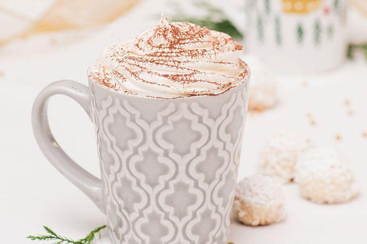 72 best Recettes 100 % chocolat ! images on Pinterest ...