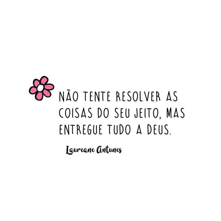 """3,139 curtidas, 9 comentários - Laureane Antunes (@almacomflores) no Instagram: """"Sabe quando dizem a você: """"Faça o que você achar melhor""""? Bem, nem sempre o nosso melhor…"""""""