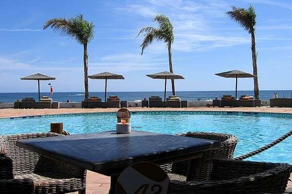Séjour Portugal Opodo, promo séjour Faro - Algarve pas cher à lHotel Tivoli Lagos 4* prix promo séjour Opodo à partir 599,00 € TTC 8J/7N Demi pension