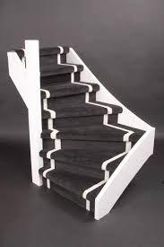 Afbeeldingsresultaat voor trap bekleden