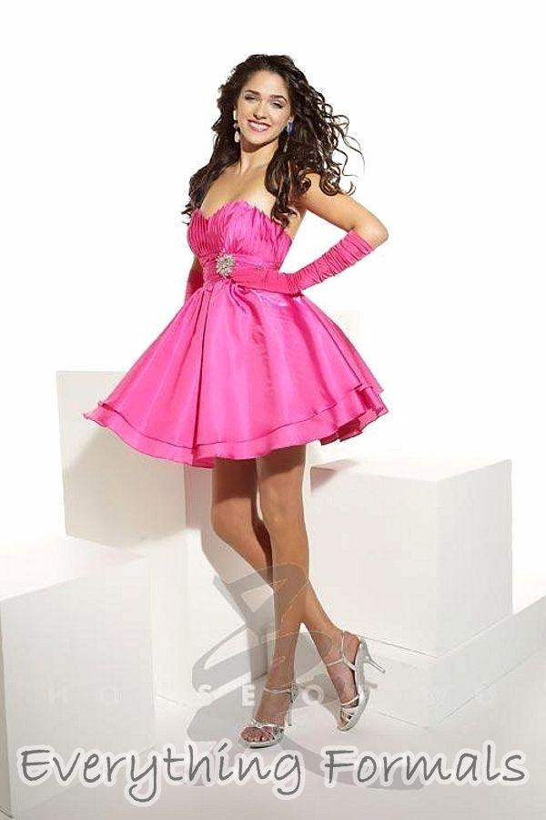 Magnífico Prom Vestidos Gastonia Nc Ideas Ornamento Elaboración ...