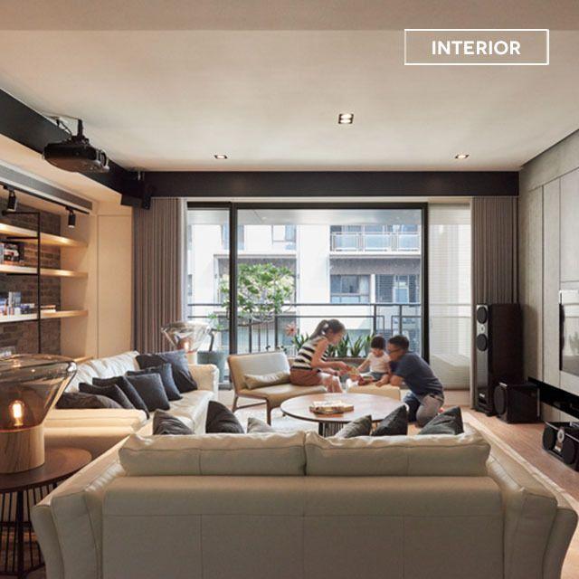 아파트 디자인에 관한 상위 25개 이상의 Pinterest 아이디어  작은 ...