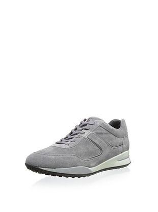50% OFF Tod's Men's Sneaker (Grey)