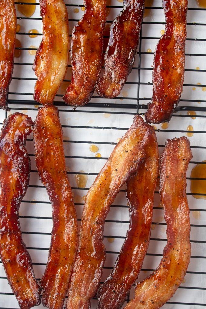 grill fogyni