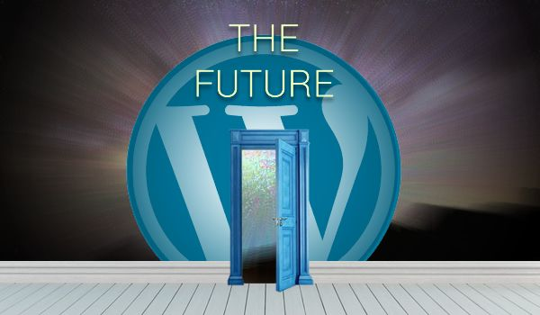 WordPress is without a doubt the Content Management System (CMS) out there. Over the years it has offered users with tons of plugins and themes for them to customise their websites according to their tastes and preferences.