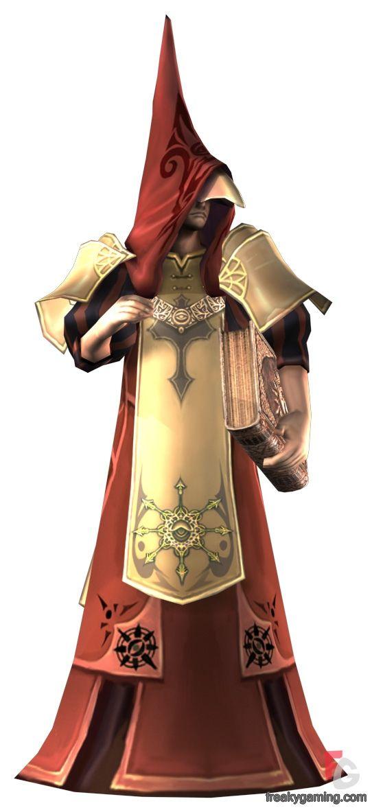 http://www.freakygaming.com/gallery/game_art/lineage_2/priest_of_dawn.jpg