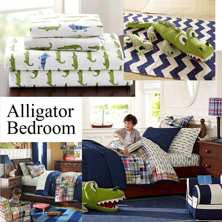 15 Best Images About Austens Big Boy Room On Pinterest
