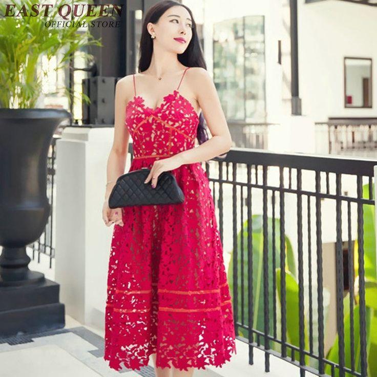 best 25 sundresses for women ideas only on pinterest