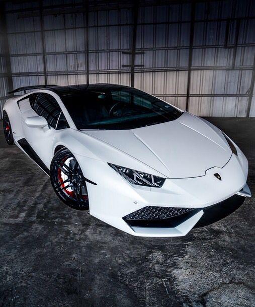 391 Best Lamborghini Images On Pinterest