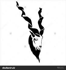 Image result for capricorn constellation tattoo