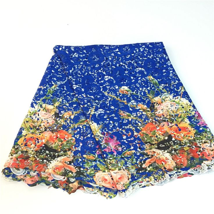 Cheap fabric fabric, Buy Quality fabric velvet directly from China fabric brand Suppliers:  WelcomeToSAMUEL Lace Fabric! professional for producing lace embroidery   Productinformation: