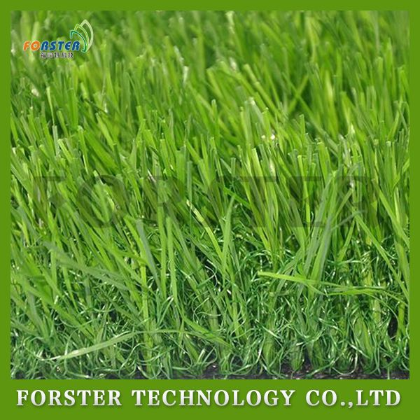 Artificial turf prices  1:High density sporting turf   2:Durable  long life  3:High temperature and step resistant