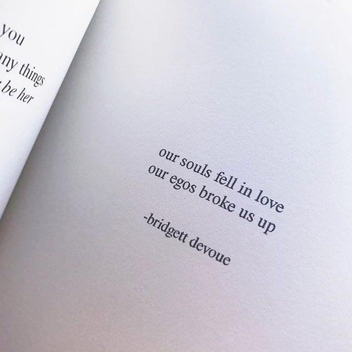 Amzn Quote: 402 Best Bridgett Devoue Poetry Images On Pinterest