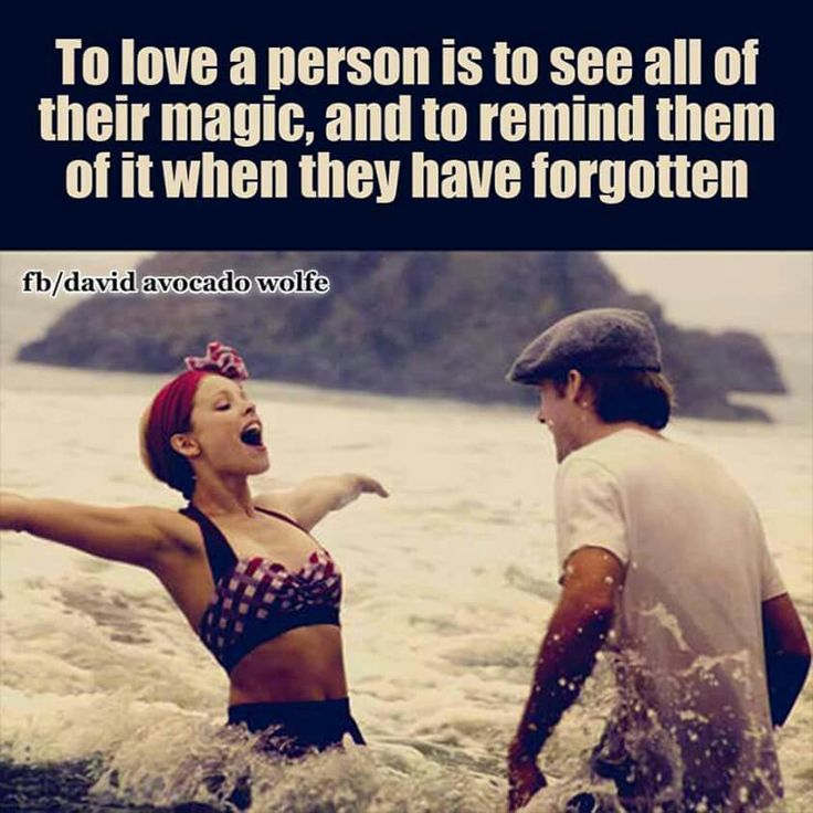 best 25 the notebook quotes ideas on pinterest movie