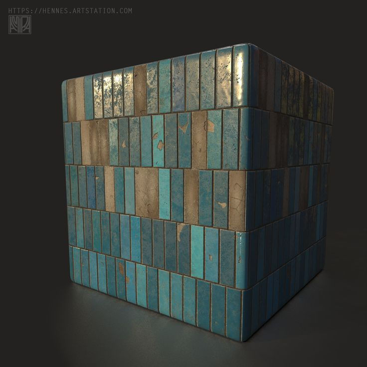 Substance Designer, Amira Hennes on ArtStation at https://www.artstation.com/artwork/eD8xG