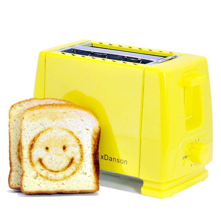 209 best TOAST ANYONE?? images on Pinterest   Image and Toast