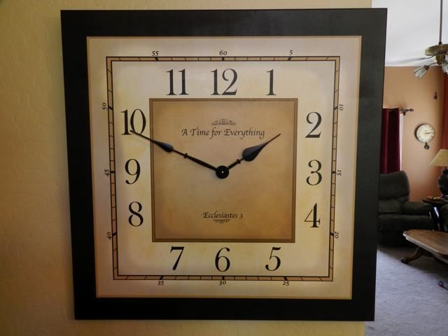 large office wall clocks. large office wall clocks. clocks perfect find this pin and more on to g