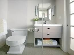 Best 25 small basement bathroom ideas on pinterest for Appraisal value of unfinished basement