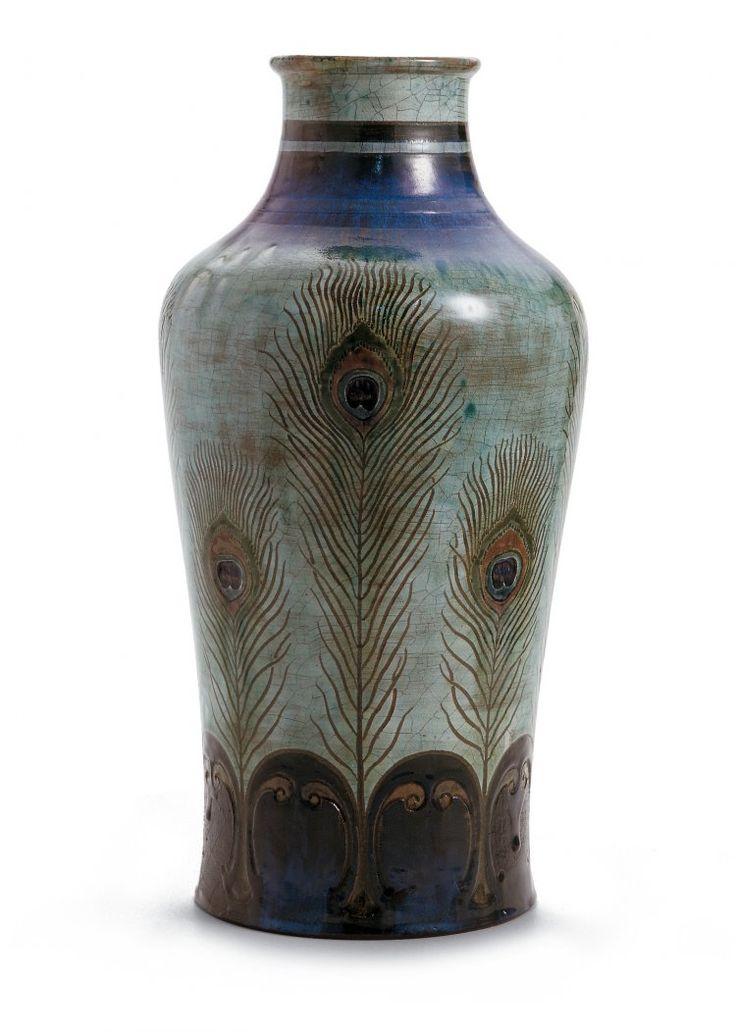 17 Best Images About Atc Art Nouveau Objets D Art On