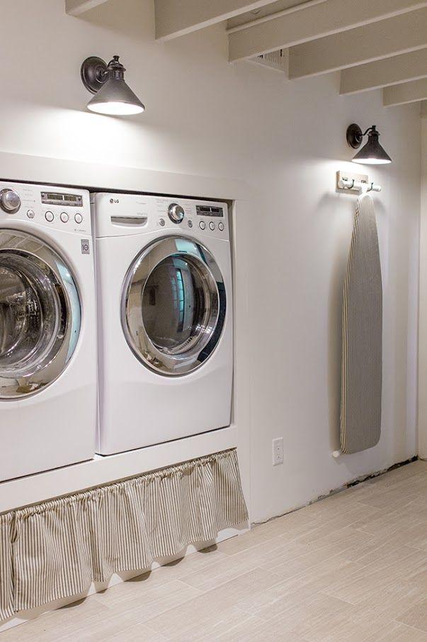 laundry room ideas, laundry room ideas diy, laundry room ideas with top loading washer, laundry room ideas for top loaders, laundry room ideas for hanging clothes, laundry room ideas with sink, laundry room ideas in garage, laundry room ideas rustic, laundry room ideas small.  #laundryroomideas #laundryroom #laundryroomdesign