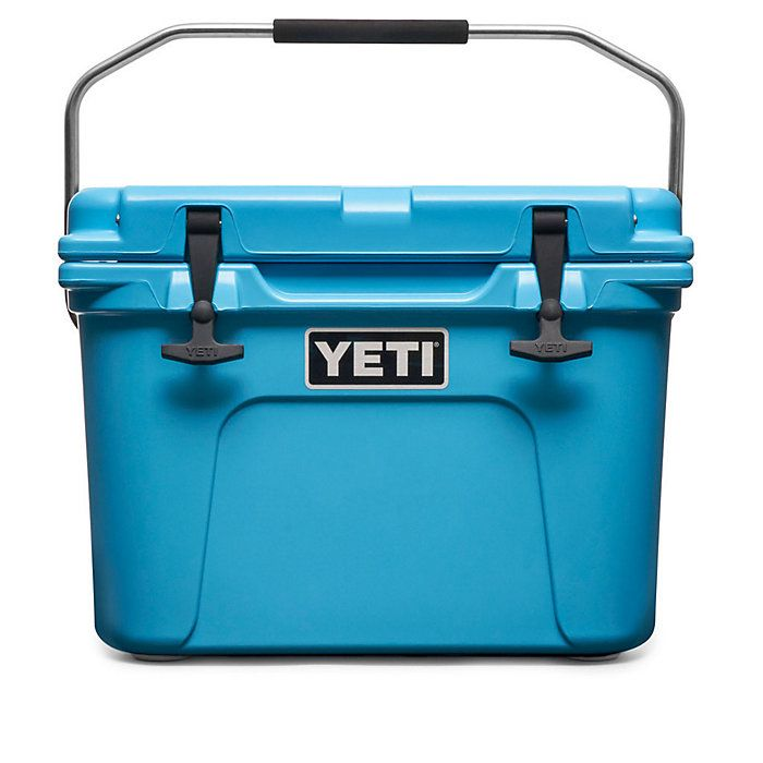We Love Yeti Roadie 20 Cooler Fo Our Long Road Trips And Camping Expeditions Pick Yours Up At Moosejaw And Get Free 2 Day Shippi Yeti Roadie Yeti Tundra Yeti