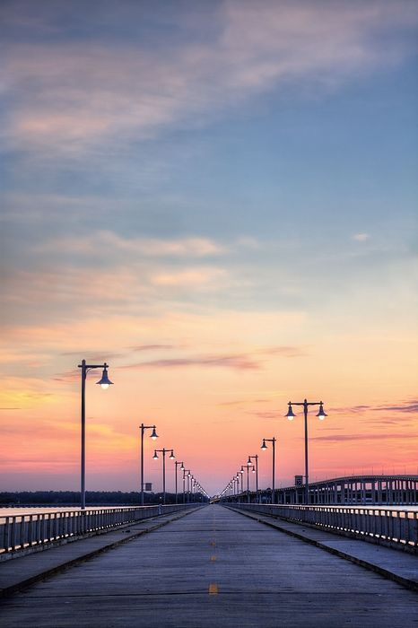 1000 images about mississippi on pinterest sec football for Fishing in biloxi ms
