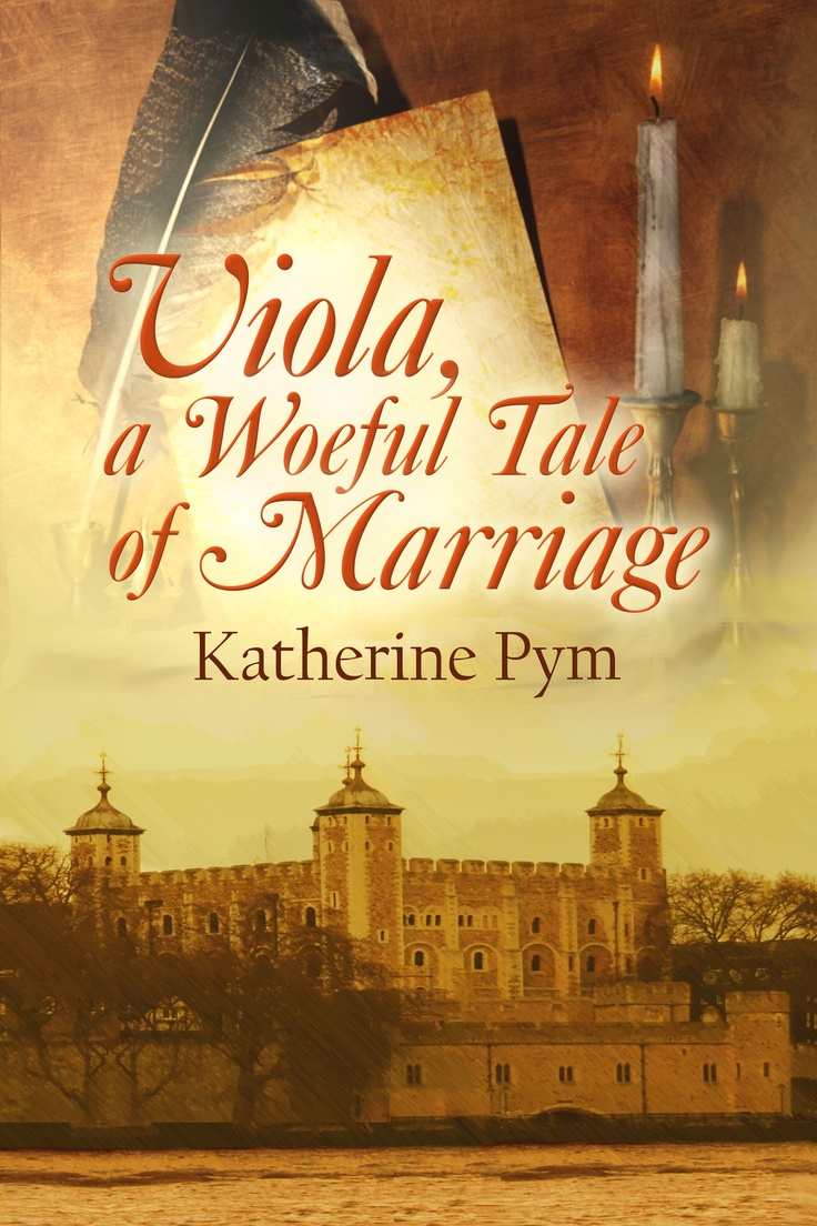 Set in London 1660. Cromwell is dead, and it's time to fetch the king from exile. Viola finds she's the victim of bigamy. A rollicking tale of deceit and revenge.